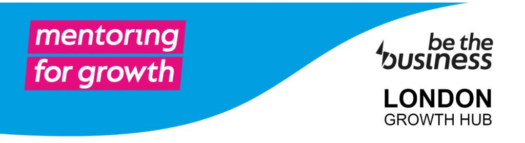 Banner w hub (005) UPDATED