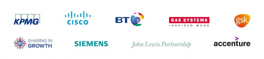 meet-mentor-logos